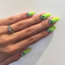 27 easy summer nail art designs ideas design trends premium