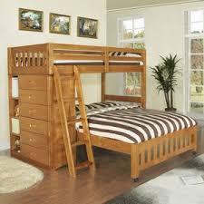 Bookcase Bed Full Kids U0027 Bookcase Beds You U0027ll Love Wayfair
