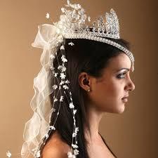 accessoires de mariage accessoire mariage avec accessoires de mariage robe de ceremonie