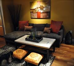 extra seating fabulous extra living room seating ideas 10 awesome ideas to add