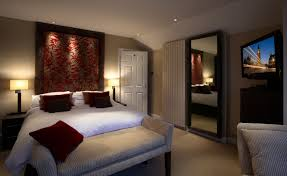interior design photos interior design style