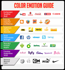 what do the colors mean importance of colors in explainer video marketing explainer