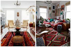 living room new boho living room ideas boho living room ideas