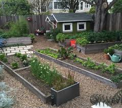 Urban Gardening Images Urban Farming Raised Bed Gardening With Pictures