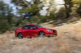 2017 subaru impreza hatchback black new 2017 subaru impreza is surprisingly sporty spacious