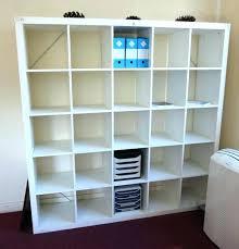meuble range bouteille cuisine casier a bouteille cuisine oratorium info