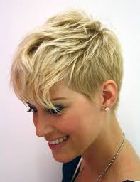 side and front view short pixie haircuts top 10 fashionable pixie haircuts for summer pixies short pixie