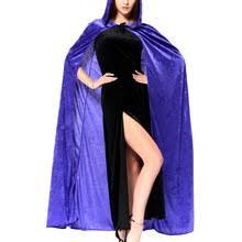 Death Costumes Halloween Popular Death Halloween Costume Buy Cheap Death Halloween Costume