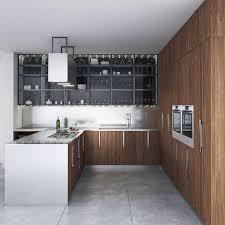 kitchen collection 3d model kitchen collection ernestomeda