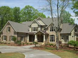 3500 sq ft house 3 500 5 000 sq ft houseplans l mitchell ginn associates