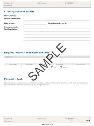 merrill lynch financial advisor cover letter
