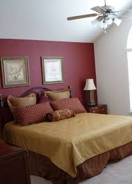 best 25 maroon bedroom ideas on pinterest burgundy bedroom