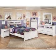Bookcase Bed Full Full Bookcase Bed Art Van Furniture