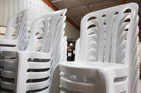 location de chaises location chaise miami empilable landes pays basque loreba