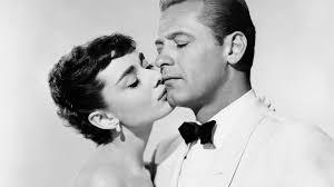Audrey Hepburn Love Quotes by 68 Best Audrey Hepburn Quotes With Amazing Images
