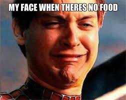 Spiderman Face Meme - spiderman funny face keywords and pictures