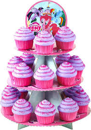 my pony cake ideas my pony cake decorating supplies candyland crafts