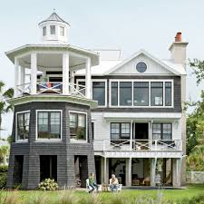 willow decor a coastal dream by catalano architects tour this lighthouse inspired home lighthouse beach and models