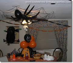 Halloween Office Decoration Theme Ideas Halloween Halloween Party Ideas Halloween Office Decor Beautiful