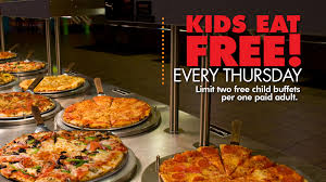 pizza buffet coupon near me bowling birthday packagestexas