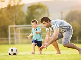 guide to coaching youth soccer active