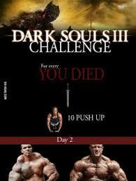 Dark Souls Memes - the best dark souls memes of all time dark souls memes dark souls