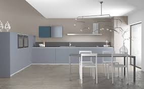 cuisines armony armony cuisine project objective units armony cucine kitchen and