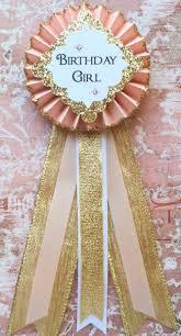birthday girl pin birthday girl birthday corsage birthday pin free