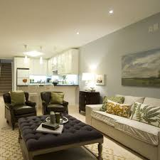 Creative Designs Basement Apartment Decorating Ideas Modern - Basement apartment designs