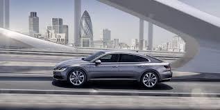 lexus nx woodford 2019 volkswagen arteon rumors price interior performance specs