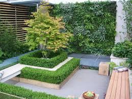 Ideas For Terrace Garden Terrace Garden Design Pictures Luxury Garden Ideas Garden Wall