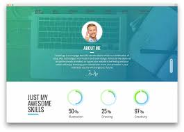 valuable design resume sites 6 resume website example builder