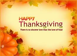 thanksgiving day quotes wishes happy thanks giving day status