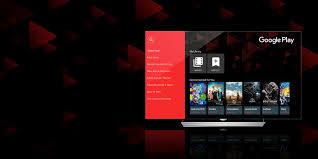 how do i connect my home theater to my tv lg smart tvs internet ready tvs w apps lg usa