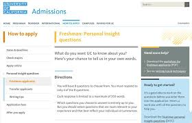 best essay topics   buy argumentative essay topics