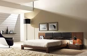 chambre à coucher contemporaine decoration chambre a coucher contemporaine visuel 2