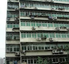 sears air conditioners window window air conditioners with heaters window air conditioners at