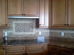 Kitchen Backsplash Design Tool by Kitchen Design Kitchen Wall Backsplash Design White Enamel Paint