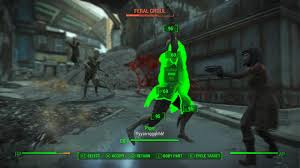 Fallout New Vegas Interactive Map by The Ultimate List Of Things You Didn U0027t Know You Could Do In