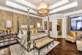 Ideas For Guest Bedrooms - art deco guest bedroom design ideas u0026 pictures zillow digs zillow