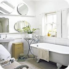 vintage mirrors for bathrooms u2013 home decoration