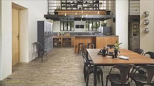 cuisine et tradition cuisine cuisine et tradition morlaix luxury cuisines et traditions