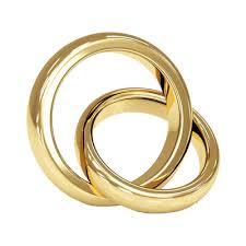 fedi nuziali pomellato progettazione produzione e vendita di fedi nuziali oro gioielli