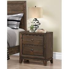 deal zone find the nightstand of your dreams at rc willey