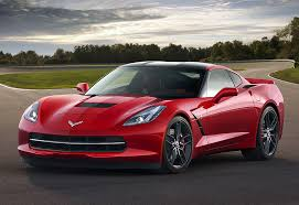 2013 chevrolet corvette specs 2013 chevrolet corvette stingray c7 specifications photo