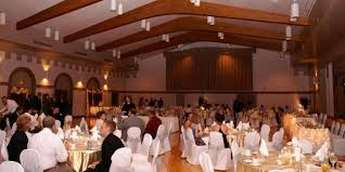 akron wedding venues community center weddings get prices for wedding venues in oh