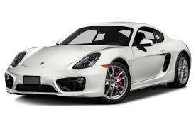 porsche cayman 2015 2015 porsche cayman consumer reviews cars com