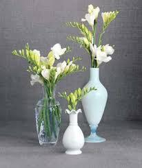 Bud Vase Arrangements How To Choose The Right Flower Vases