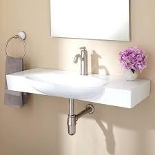 stand alone bathroom vanity u2013 chuckscorner