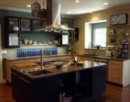 Black Rustic Kitchen Cabinets Kitchen Black Rustic Kitchen Cabinets With Cabinetsblack